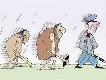 funny-evolution18.jpg