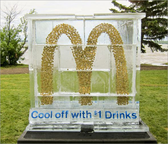 mcdonalds_ice_cool.jpg